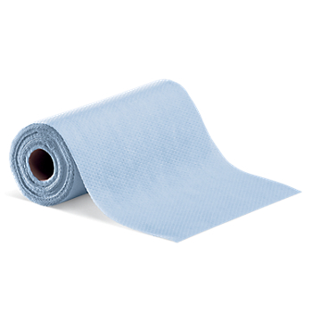 Scott® Pro Shop Towels
