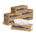 WorkWipes® Series 30 Wipers