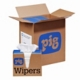 PIG® PR80 Extra-Heavy-Duty Maintenance Wipers