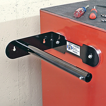 Magnetic Roll Dispenser