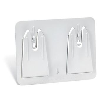 Access® Pop-Up Dispenser