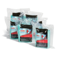 Refill for WypAll® Waterless Hand Wipes