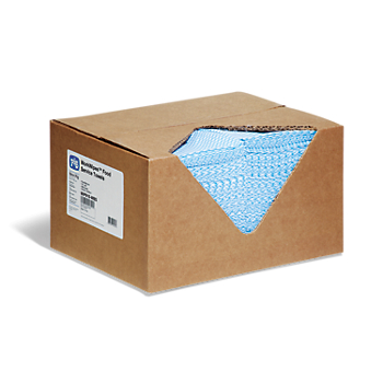 WorkWipes® Foodservice Towels