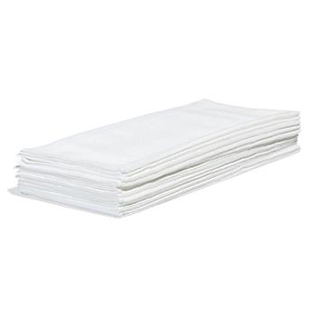 Impact® Microfiber Dual-Textured Bar Towels