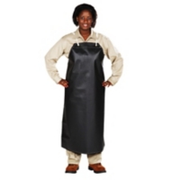 Hycar Heavy-Duty Apron