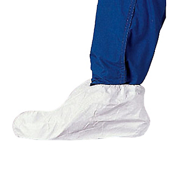 Tyvek® Shoe Covers