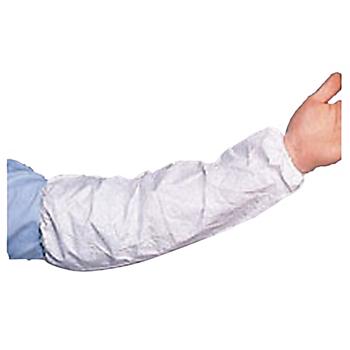 Tyvek® Sleeves