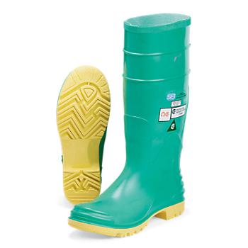 HAZMAX® Regular Steel Toe Boots