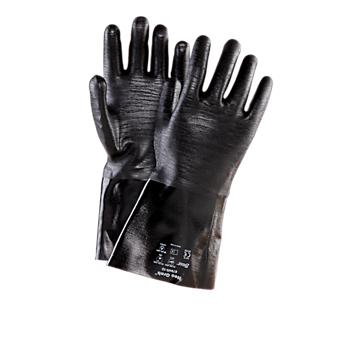 SHOWA Heavy-Weight Neoprene Gloves