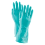 SHOWA Nitri-Solve® Nitrile Gloves