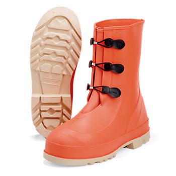 HazProof™ Boots