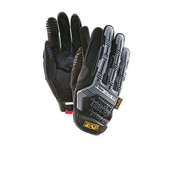 Mechanix Wear® M-Pact® Gloves