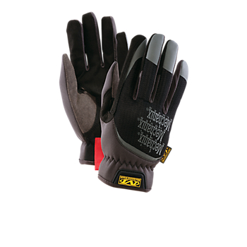Mechanix Wear® FastFit® Gloves