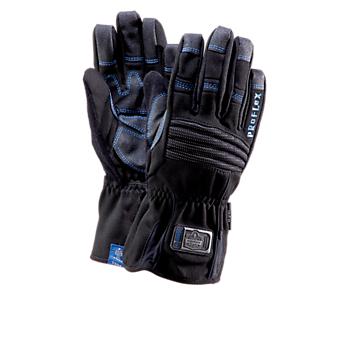 Ergodyne ProFlex® Thermal Waterproof Gauntlet Gloves