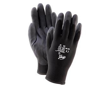 Memphis Ninja® Ice Coated Gloves