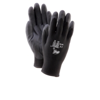 Memphis Ninja® Ice Coated Gloves
