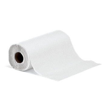General Use Paper Towel Rolls