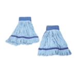Refill for Microfiber Tube Mop for Water