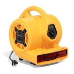 XPOWER Mighty Air Mover