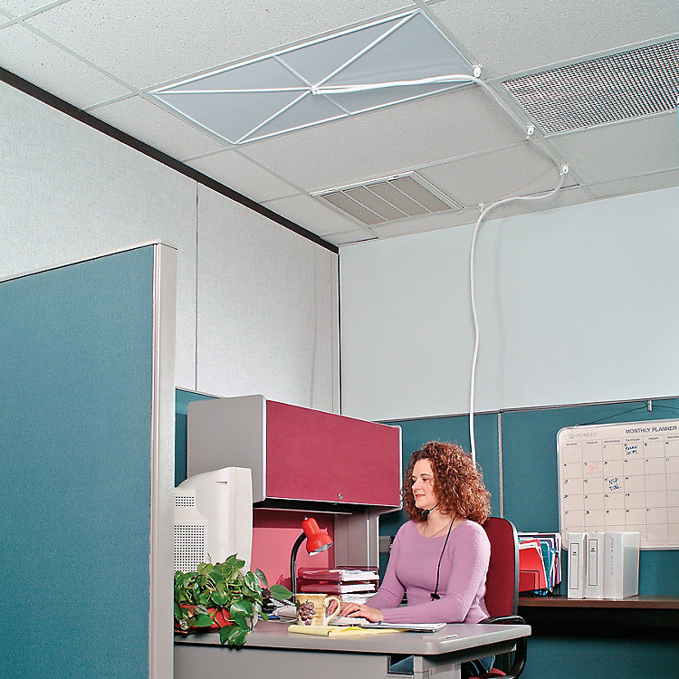 Customer Questions: Catching Above-the-Ceiling Leaks and Drips