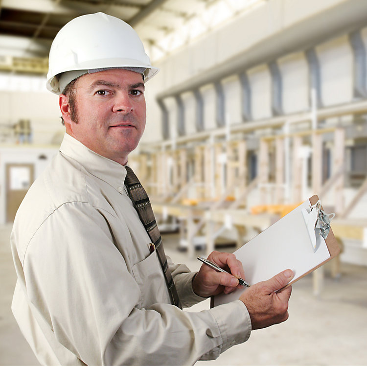5 Steps to a Successful Safety Audit