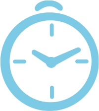 Autoship Save Time