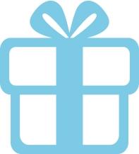 Autoship Free Gift