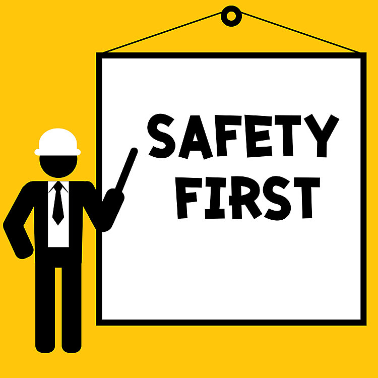 Tips For Effective Safety Training  Expert Advice