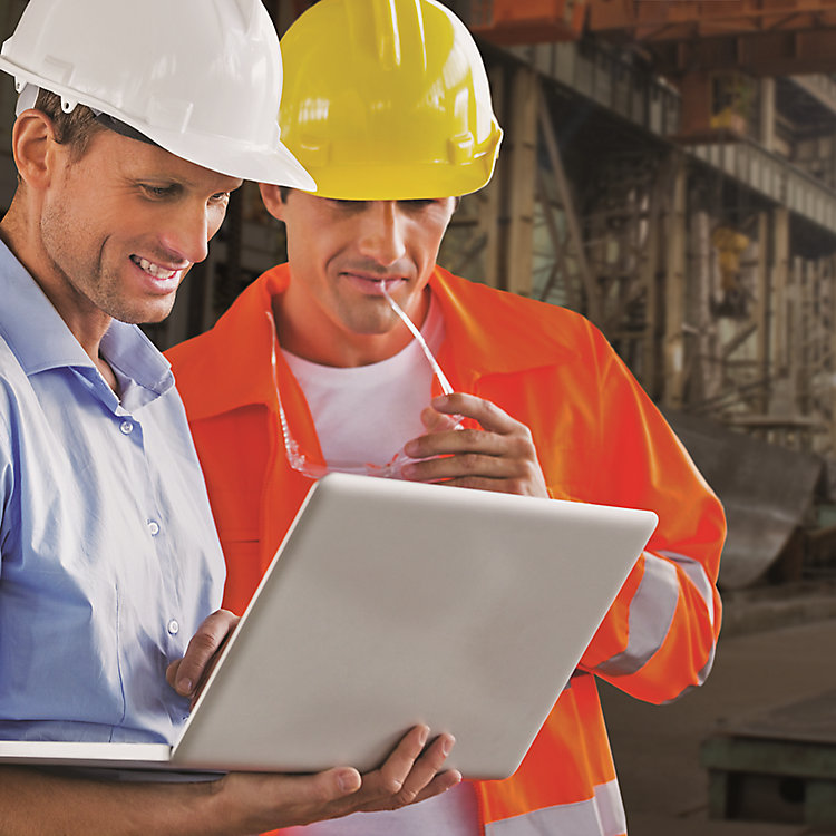 OSHA: Training Must Promote Employee Understanding