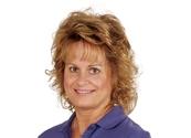 Cindy Hoffer Shipping Expert