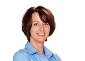 Gail Eaton Federal Bid Specialist