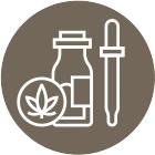 Dispensary Icon