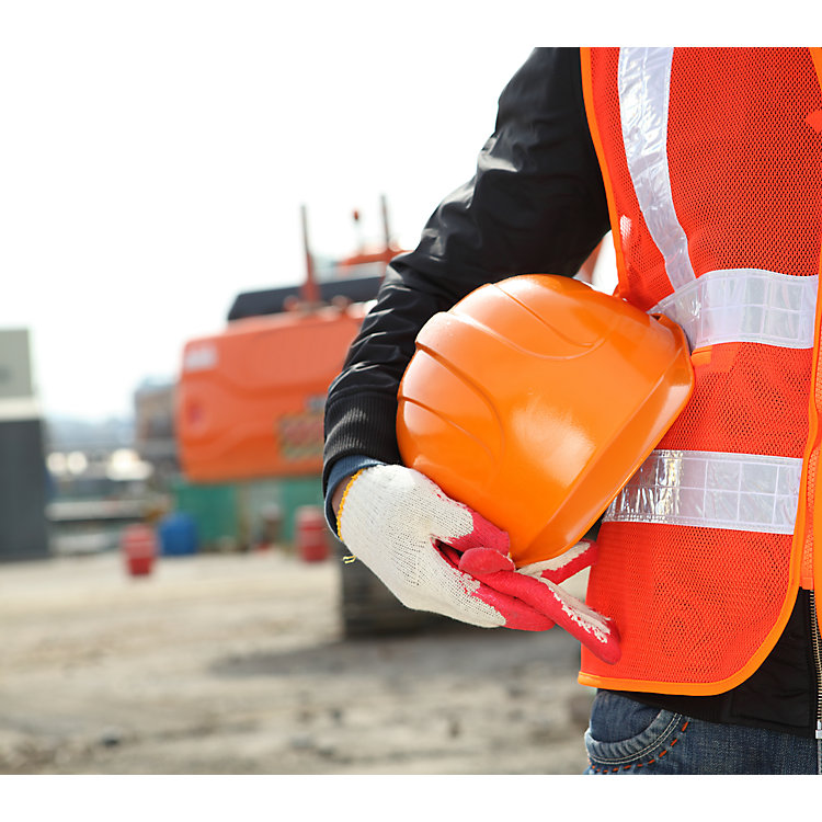 OSHA Says Employers Must Pay Tab for PPE