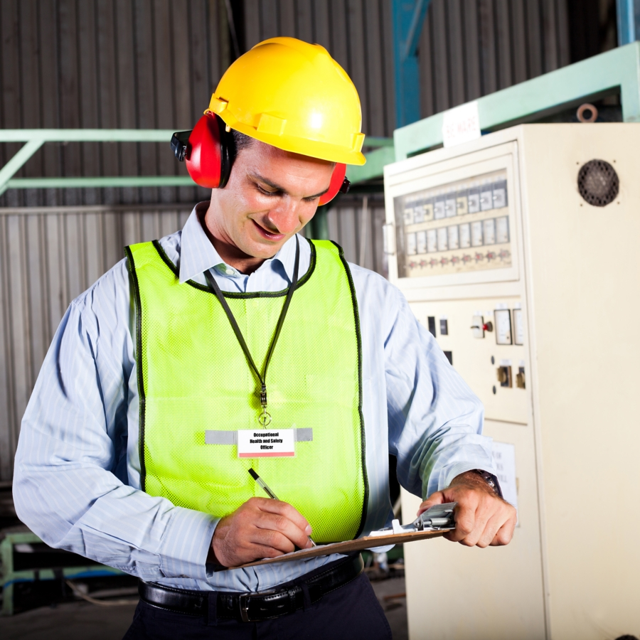 How to Prepare Your Facility for an EHS Audit - Expert Advice