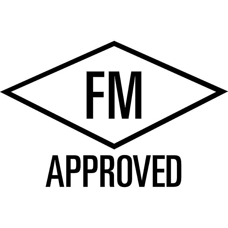 Image result for FM approvals