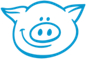 Sign up for pig mail and get a free PIG Hat!