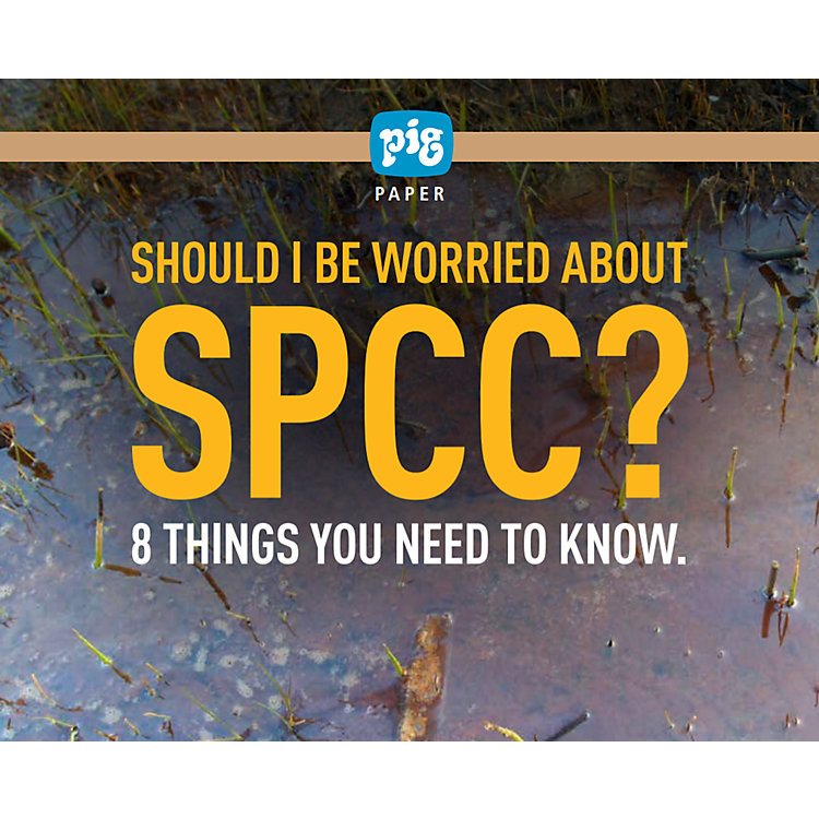 Should I Be Worried about SPCC — 8 Things You Need to Know